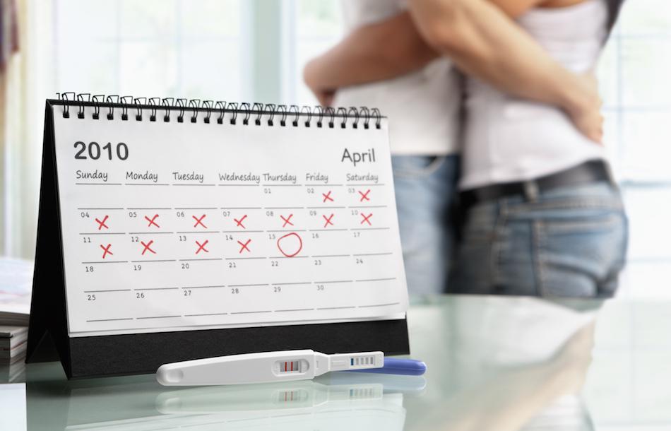 pregnancy-calendar-week-by-week